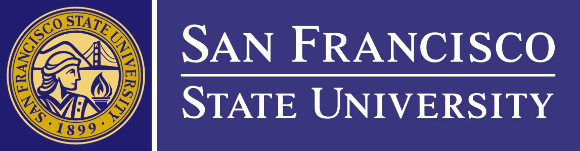 Christopher bettinger sfsu financial aid off track horse betting locations